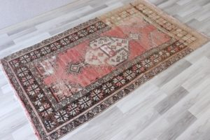IMG 2408 - Turkish Rugs - Kayi Loom