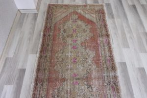 IMG 2441 - Turkish Rugs - Kayi Loom