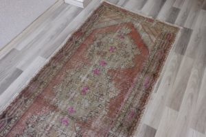 IMG 2445 - Turkish Rugs - Kayi Loom