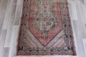 IMG 2447 - Turkish Rugs - Kayi Loom