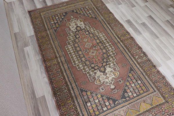 IMG 2821 - Turkish Rugs - Kayi Loom