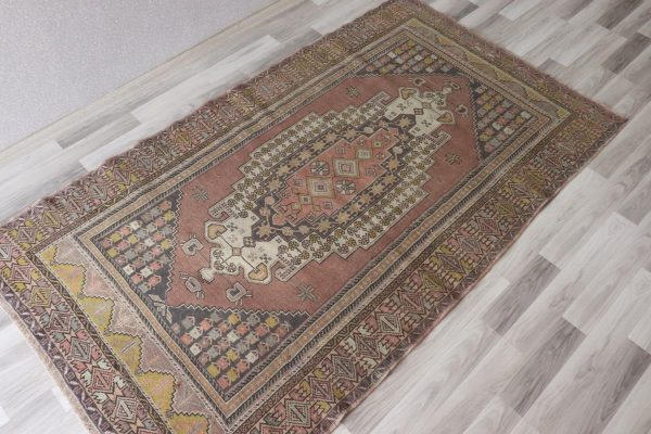 IMG 2822 - Turkish Rugs - Kayi Loom