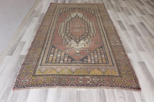 IMG 2823 - Turkish Rugs - Kayi Loom