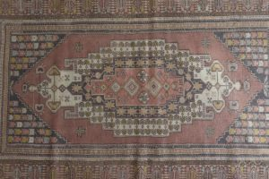 IMG 2828 - Turkish Rugs - Kayi Loom