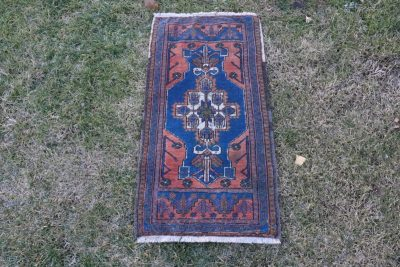 IMG 3218 - Turkish Rugs - Kayi Loom