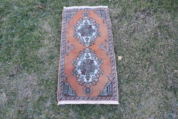 IMG 3229 - Turkish Rugs - Kayi Loom