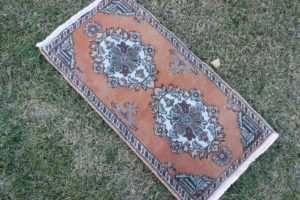 IMG 3230 - Turkish Rugs - Kayi Loom