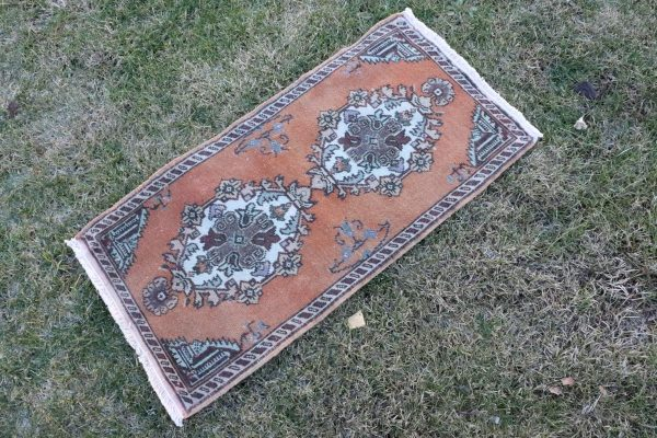 IMG 3234 - Turkish Rugs - Kayi Loom