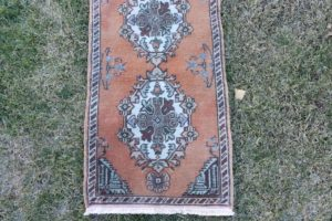 IMG 3235 - Turkish Rugs - Kayi Loom