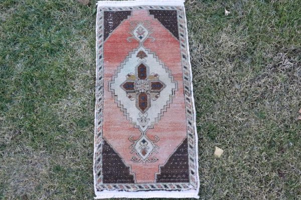 IMG 3252 - Turkish Rugs - Kayi Loom