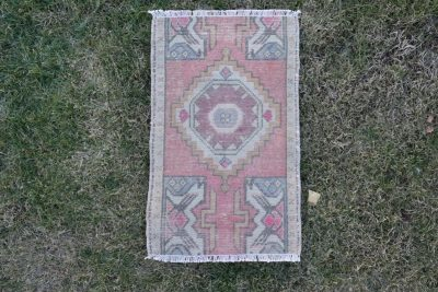 IMG 3253 - Turkish Rugs - Kayi Loom