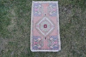 IMG 3261 - Turkish Rugs - Kayi Loom