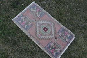 IMG 3263 - Turkish Rugs - Kayi Loom