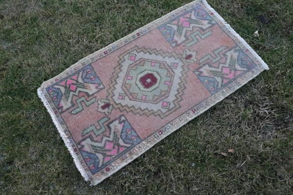 IMG 3264 - Turkish Rugs - Kayi Loom