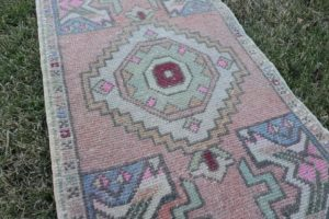IMG 3267 - Turkish Rugs - Kayi Loom