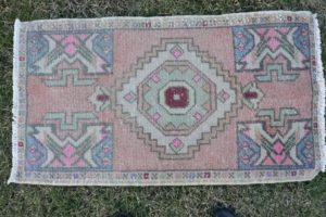 IMG 3268 - Turkish Rugs - Kayi Loom