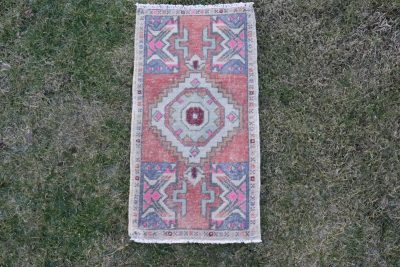 IMG 3270 - Turkish Rugs - Kayi Loom