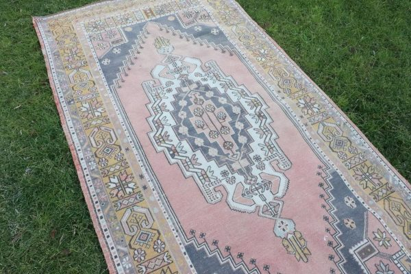 IMG 3314 - Turkish Rugs - Kayi Loom