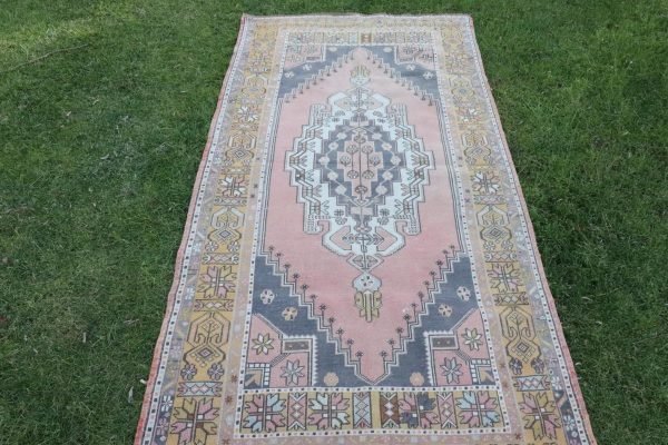 IMG 3315 - Turkish Rugs - Kayi Loom