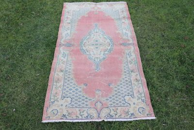 IMG 3571 - Turkish Rugs - Kayi Loom