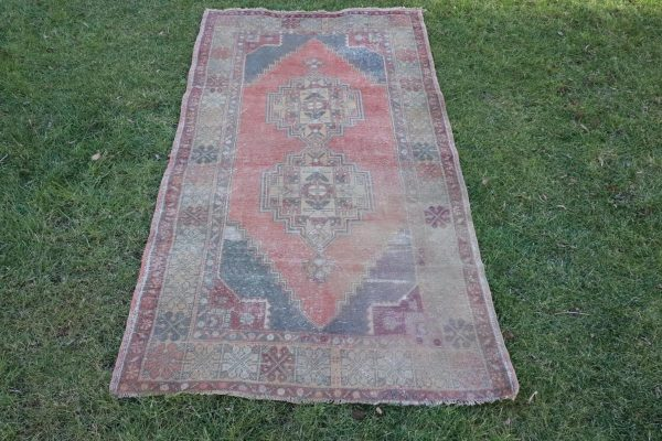 IMG 3674 - Turkish Rugs - Kayi Loom