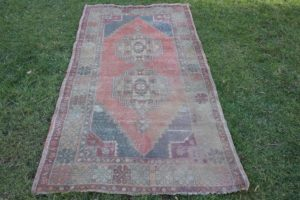 IMG 3675 - Turkish Rugs - Kayi Loom