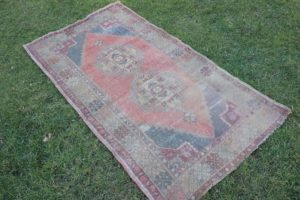 IMG 3676 - Turkish Rugs - Kayi Loom