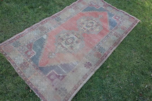 IMG 3677 - Turkish Rugs - Kayi Loom