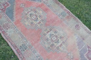 IMG 3678 - Turkish Rugs - Kayi Loom