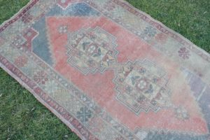 IMG 3679 - Turkish Rugs - Kayi Loom