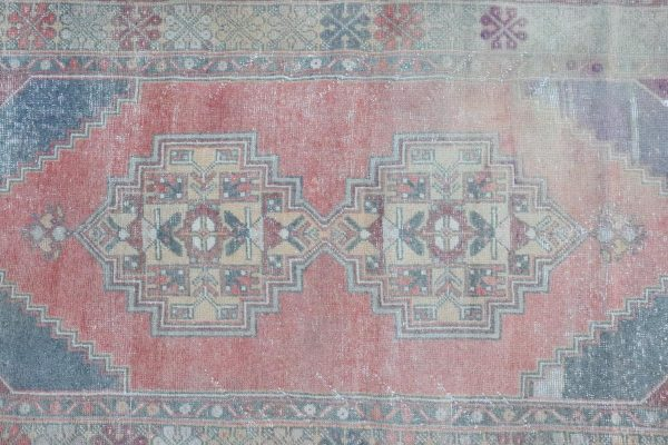 IMG 3681 - Turkish Rugs - Kayi Loom