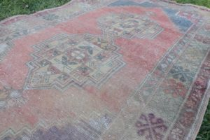IMG 3683 - Turkish Rugs - Kayi Loom