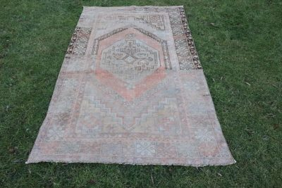 IMG 3906 - Turkish Rugs - Kayi Loom