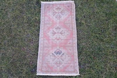 20190205 152011 - Turkish Rugs - Kayi Loom