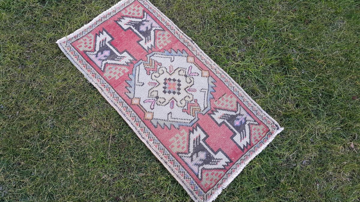 20190205 152207 - Turkish Rugs - Kayi Loom