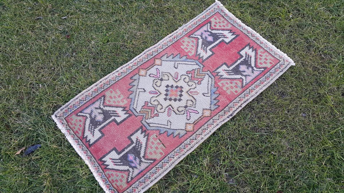 20190205 152211 - Turkish Rugs - Kayi Loom