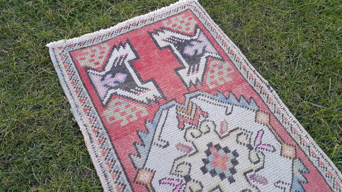 20190205 152215 - Turkish Rugs - Kayi Loom