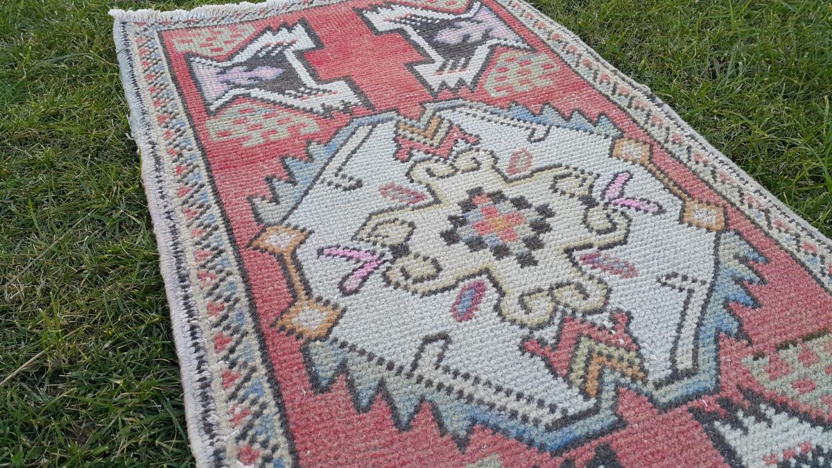 20190205 152220 - Turkish Rugs - Kayi Loom