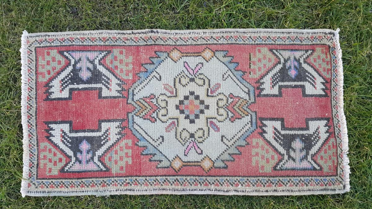 20190205 152229 - Turkish Rugs - Kayi Loom
