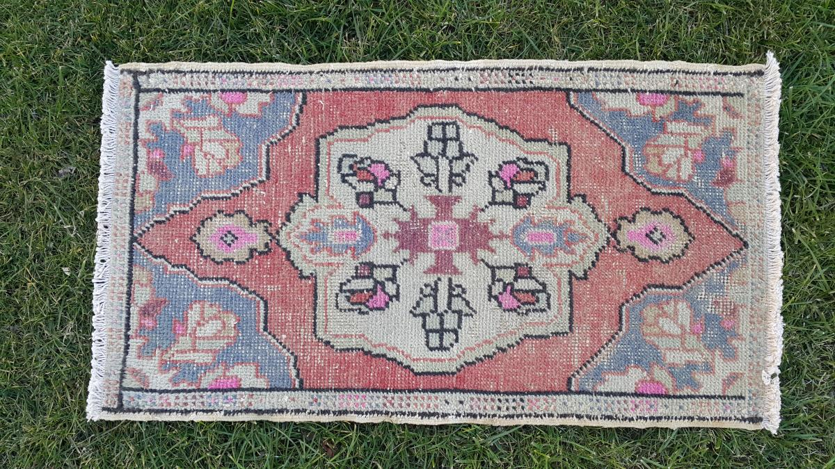 20190205 152624 - Turkish Rugs - Kayi Loom
