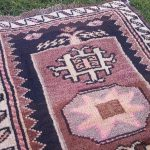 20190205 155717 - Turkish Rugs - Kayi Loom