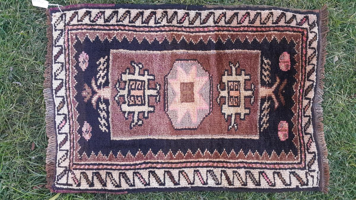 20190205 155724 - Turkish Rugs - Kayi Loom