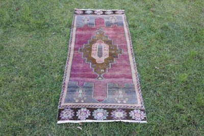 IMG 3717 - Turkish Rugs - Kayi Loom