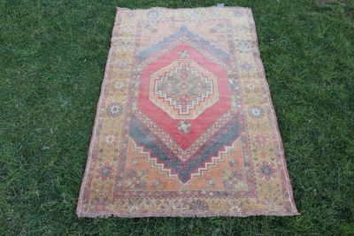 IMG 3770 - Turkish Rugs - Kayi Loom