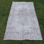 IMG 4054 - Turkish Rugs - Kayi Loom